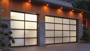 Garage Doors Eastchester